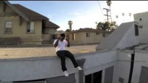 Video: Joey Fatts - How We Livin